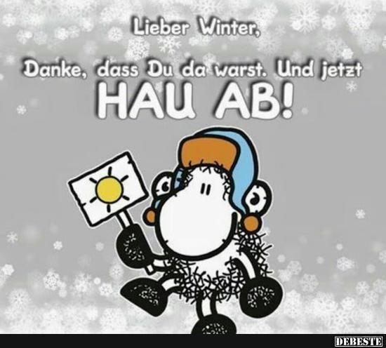 Besten Bilder, Videos und Sprüche und es kommen täglich neue lustige Facebook Bilder auf DEBESTE.DE. Hier werden täglich Witze und Sprüche gepostet! – Margit Stecher