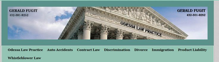 Are you in  need of a divorce lawyer or need to end a  domestic partnership?