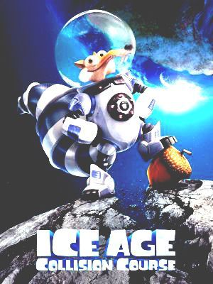 Get this Peliculas from this link Download Sex Movien Ice Age: Collision Course…