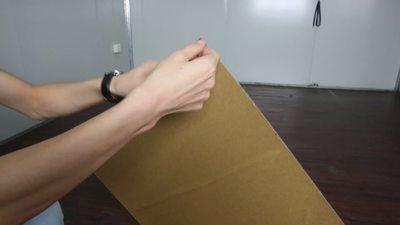 Самоклеящиеся ПВХ покрытие пола 2,0 Shiwen носить толстые водонепроницаемый нескользящей пластиковые пол листа наклейки настил пола домой - Taobao