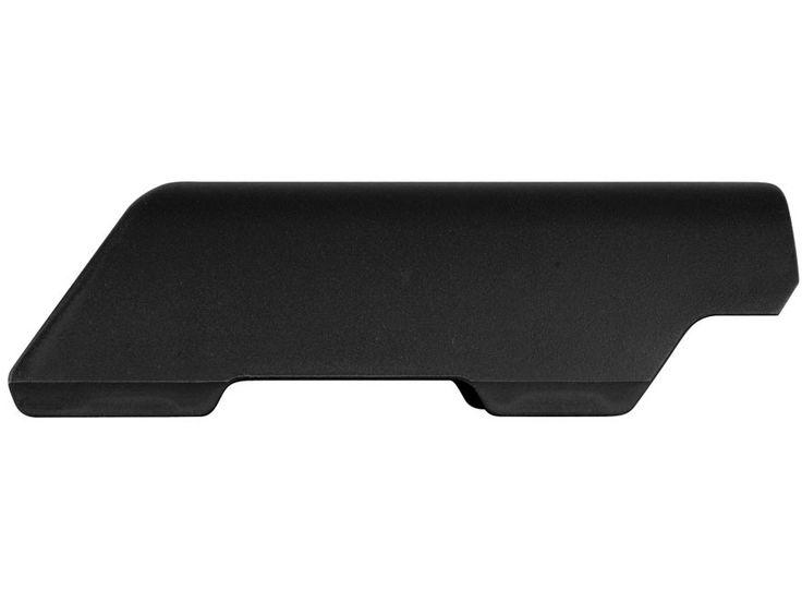 Magpul CTR, MOE Stock 0.50 Cheek Riser AR-15 Polymer