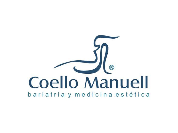 Coello Manuell® ~ 2013 / Especialista en Bariatría (rama de la medicina que se ocupa de las causas, prevención y tratamiento de la obesidad) y en Medicina Estética.