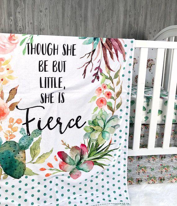 Best 25+ Camo baby nurseries ideas on Pinterest | Camo ...
