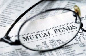 Are Mutual Funds A Safe Investment Vehicle?