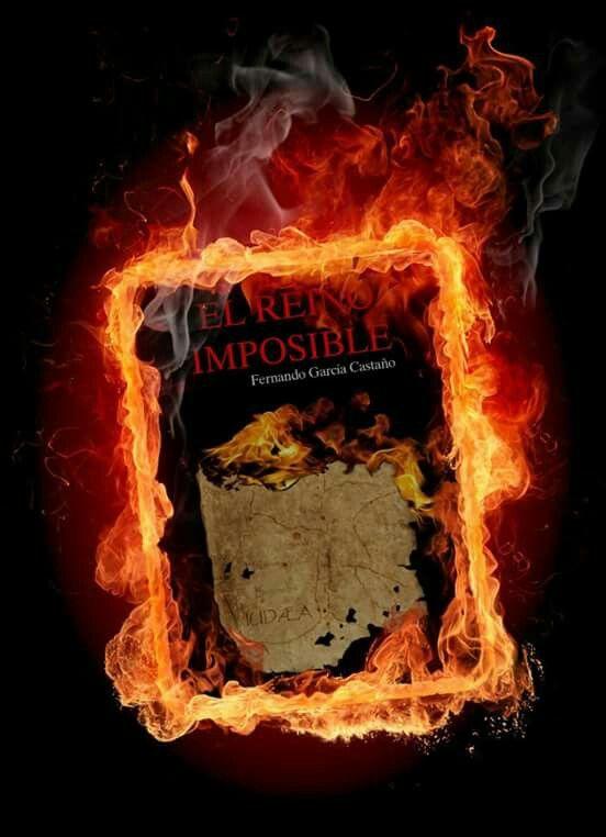 #Elreinoimposible..., ¿y si lo que te han contado, no fuera cierto...?  #RegalaCultura #RegalaLibros  relinks.me/B00BJA229M