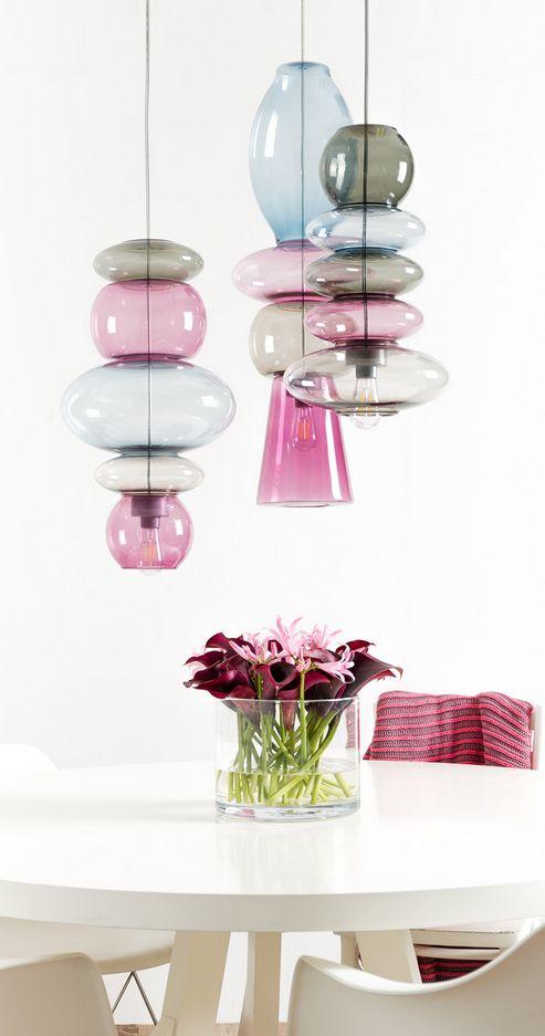 Fatboy Bietet Eine Große Kollektion An Designer LED Lampen. Kultig,  Multifunktional U0026 Atmosphärisch. Groß U0026 Klein. Moderne Fatboy Lampen U003eu003e
