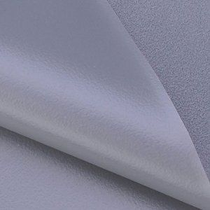 Home Theater Rear Projector Screen Material 140″ Diagonal 16:9 Fix/ Manual Projection 122×68-in PVC Film Fabric Cuttable for Wall Mount DIY Office Video Presentation by Generic - See more at:   http://www.60inchledtv.info/tvs-audio-video/projection-screens/home-theater-rear-projector-screen-material-140-diagonal-169-fix-manual-projection-122x68in-pvc-film-fabric-cuttable-for-wall-mount-diy-office-video-presentation-com/