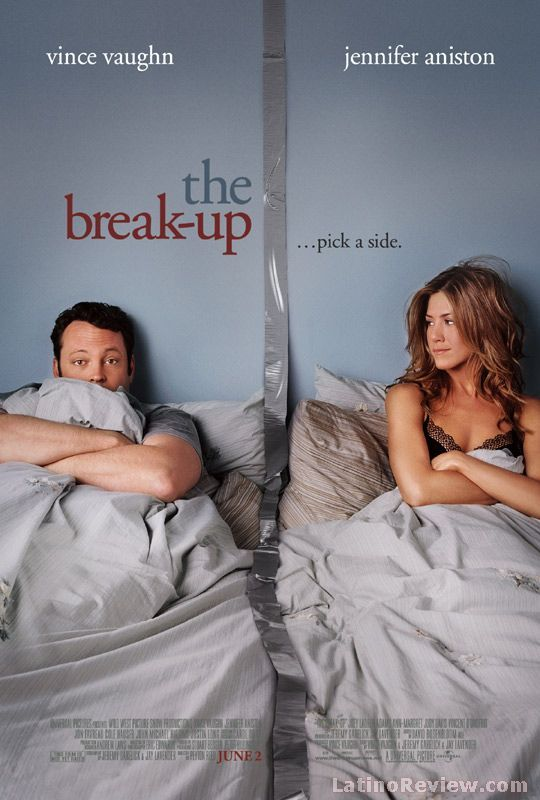 Google Image Result for http://www.the-frat-pack.com/breakup/promo-images/breakup-poster.jpg