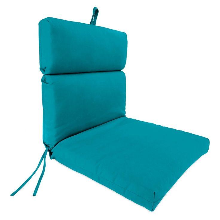 letti ikea a castello. Black Bedroom Furniture Sets. Home Design Ideas