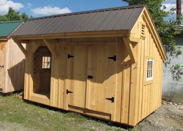 Potting Sheds For Sale Potting Shed Kits Jamaica Cottage Shop Shed Plans Shed Building A Shed