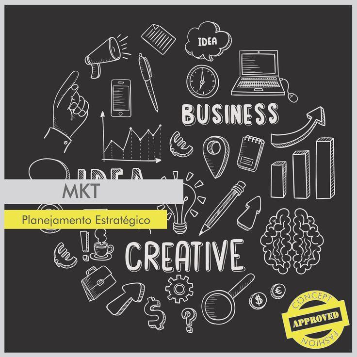 Planejar é preciso! A criação de um planejamento estratégico de marketing facilita a realização de ações e a medição dos resultados. Saiba tudo que se refere à análise de mercado, concorrentes, áreas e mercados à explorar e insumos internos e externos. #conceptfashion #concept_têxtil #moda #marketing #tendencia #planejamento #fashion #trend