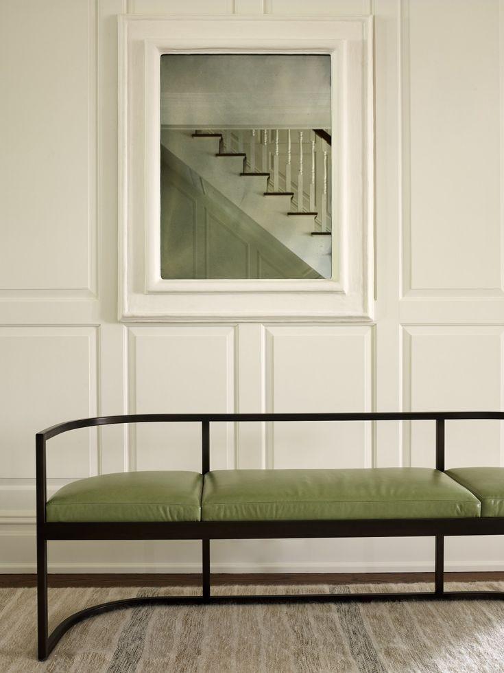 Bridgehampton NY Design: Timothy Brown