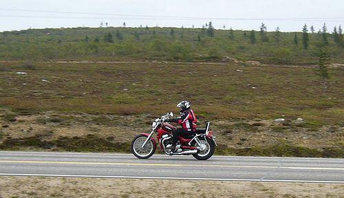 Saariselkä - Jänkhällä Jytisee 2010. Saariselän mökit ja ohjelmapalvelut #saariselkä #saariselka #saariselankeskusvaraamo #lapland #astueramaahan #stepintothewilderness #saariselkaMTB #moottoripyora #motorbike http://www.saariselka.com