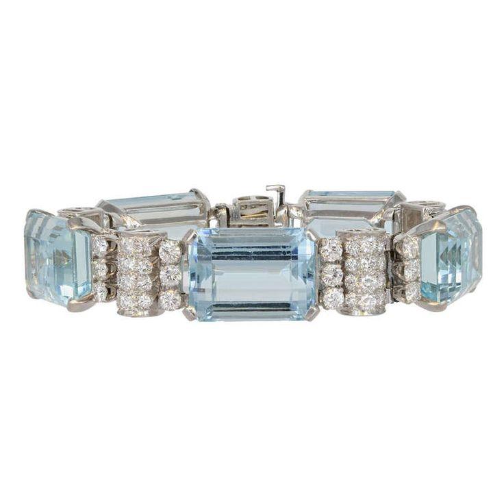 17 Best ideas about Vintage Bracelet on Pinterest ...