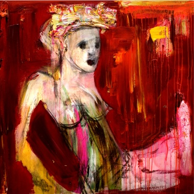 http://fineart.no/i/product_img/361418-0.jpg/w=450,h=380 MARIANNE AULIE.
