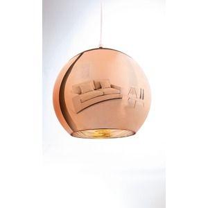 20 best images about lampen on pinterest deko loft and. Black Bedroom Furniture Sets. Home Design Ideas