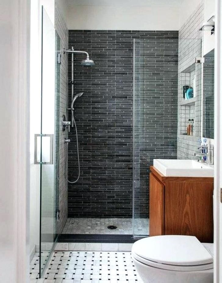 Shower Only Bathroom Small Ideas With Cheap Bathroom Remodel Simple Bathroom Bathroom Layout