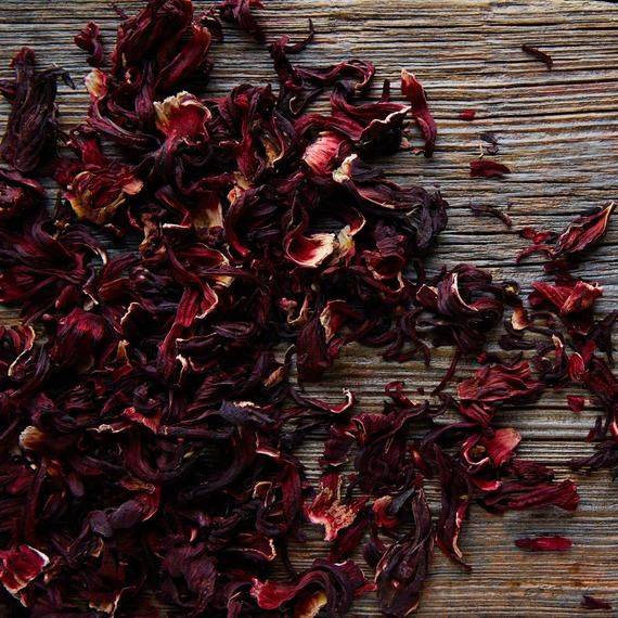 Hibiscus Fleures Coupee Seche Qualite Premium Etsy In 2020 Dried Flowers Edible Flowers Hibiscus