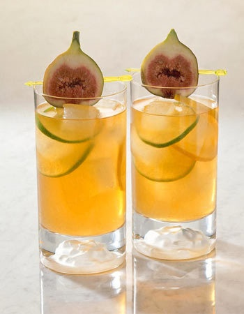 33 best I love gin tonic images on Pinterest | Hendrick\'s gin ...