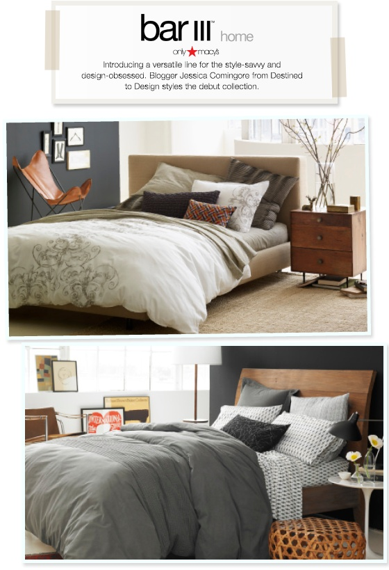 love these beds