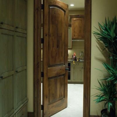 1000 ideas about prehung interior doors on pinterest - Home depot solid wood interior doors ...