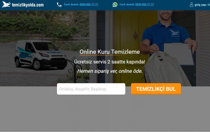 http://www.temizlikyolda.com/kuru-temizleme  kuru temizleme