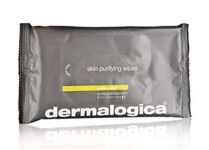 http://www.blivakker.no/product/Der0139/dermalogica-skin-purifying-wipes-20stk-