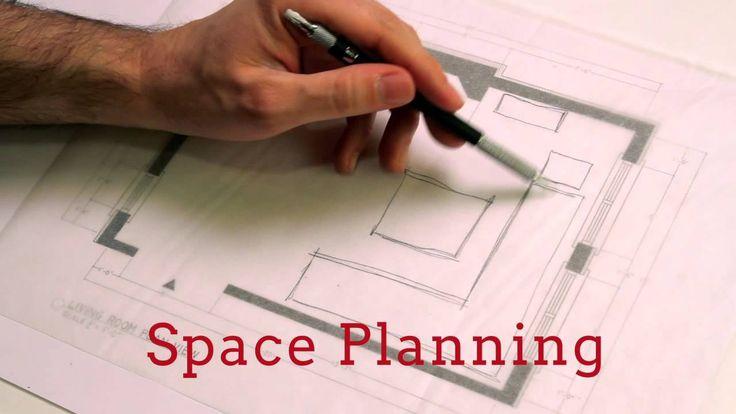 Interior Design School Online Glamorous Design Inspiration