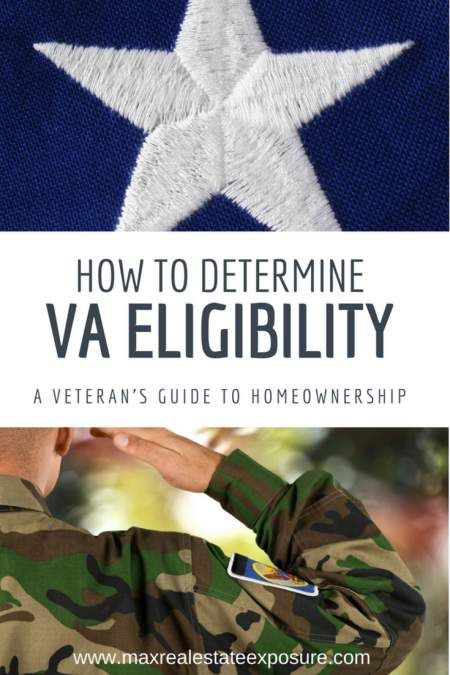 What is a VA Mortgage Loan and How Do They Work? See a Veterans Guide to Using The VA Mortgage Loan Option: http://www.maxrealestateexposure.com/what-is-a-va-loan/