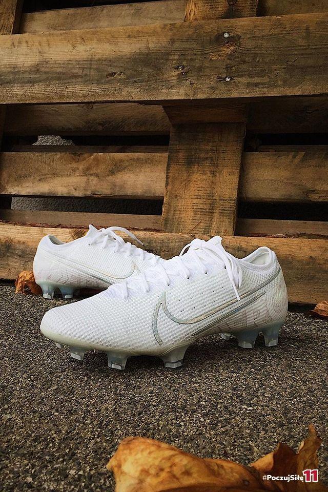Wygodne Korki Dla Kazdego Superfly Sport Shoes Nike