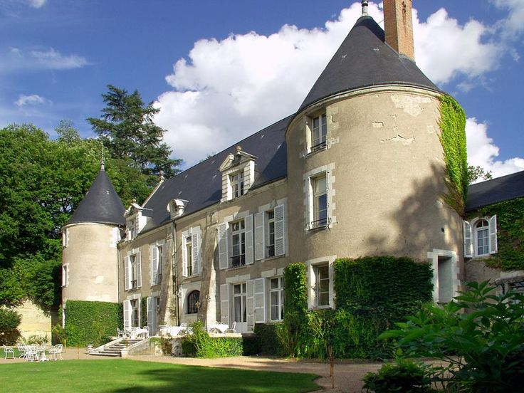 Book Chateau de Pray, Charge on TripAdvisor: See 284 traveler reviews, 284 candid photos, and great deals for Chateau de Pray, ranked #1 of 1 hotel in Charge and rated 4.5 of 5 at TripAdvisor.