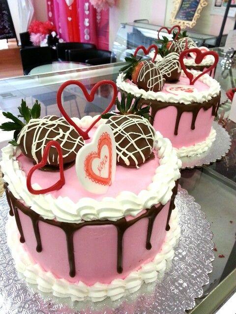 Cake Bakery Lowell Ma