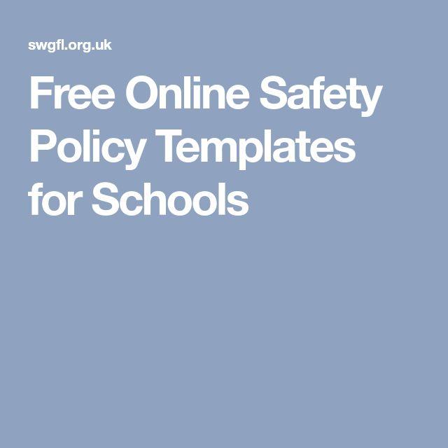 Best  Safety Policy Ideas On   Daycare Nursery
