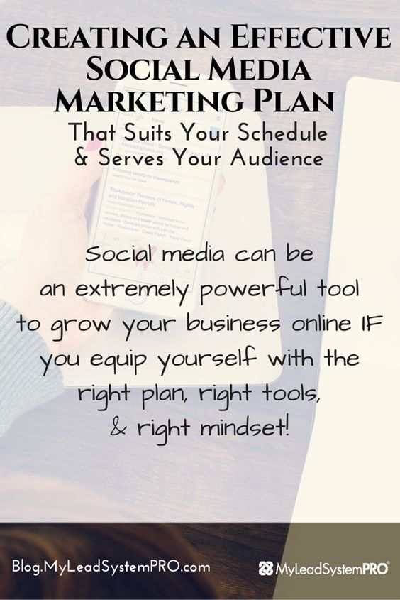 53 best Make Money with Social Media images on Pinterest Social - how do you create a marketing plan