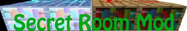 [v4.7.1-BETA] SecretRoomsMod - Malsis Doors Compat! - Minecraft Mods - Mapping and Modding - Minecraft Forum - Minecraft Forum