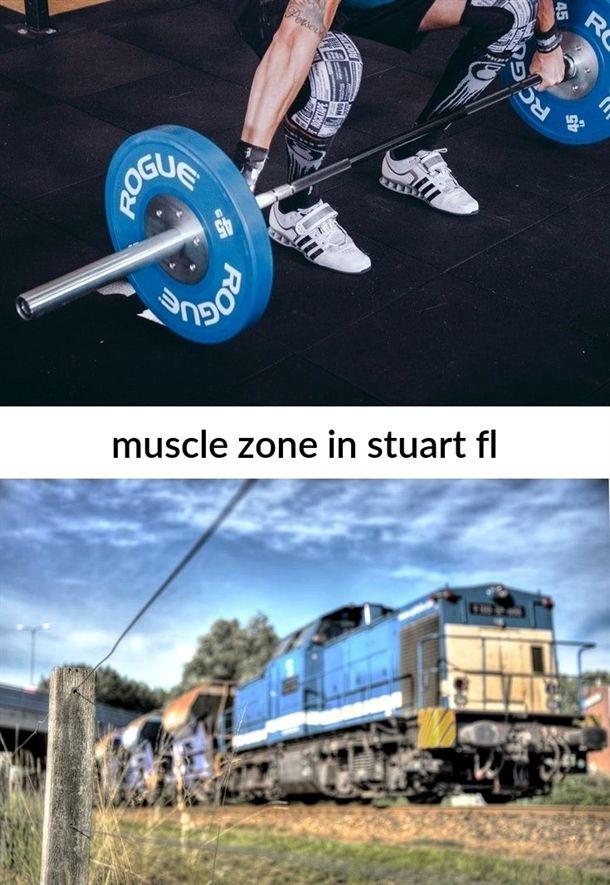 muscle zone in stuart fl_646_20190131064619_51 #muscle