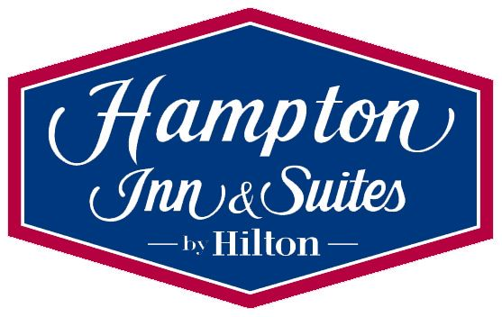 I worked at the Hampton Inn and Suites for the summer of 2013 as the Front Desk Agent.