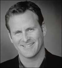 Dave Coulier born in St. Clair Shores...