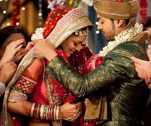 Wedding Entrance Songs 2017: Best 25+ Indian Wedding Songs Ideas On Pinterest