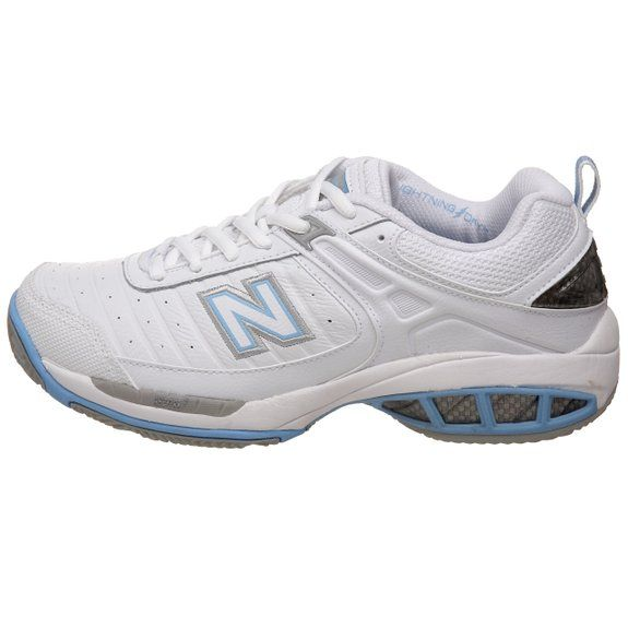 Best Support Tennis Shoe Size  E