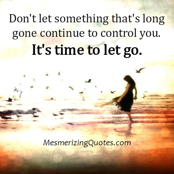 Mesmerizing Quotes About Salary: 27 Best Images About Let Go Quotes On Pinterest
