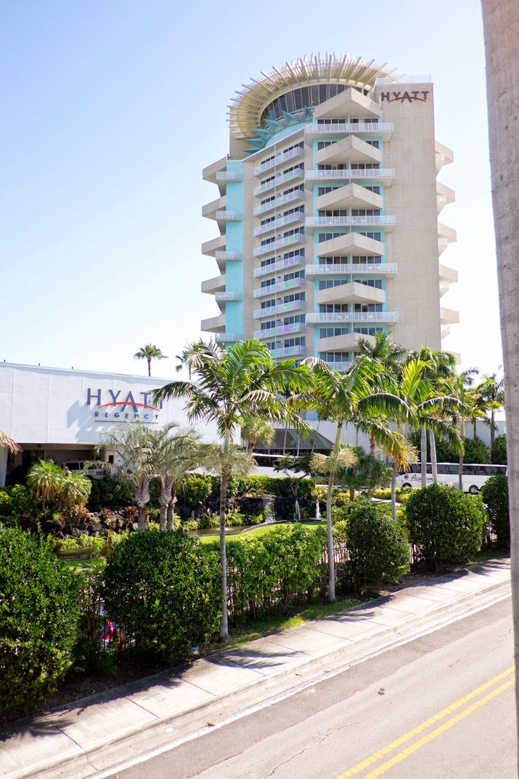 1000 images about fort lauderdale usa on pinterest the hyatt fort lauderdale florida back in the day this