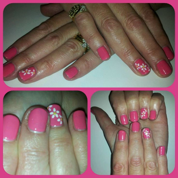 Best Nail Art Salons In Los Angeles: 17 Best Images About Party Per Bambine