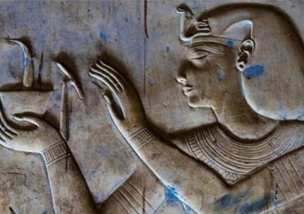 Lima Rahasia Mesir Kuno Ini Bakal Bikin Anda Ternganga
