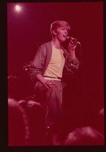 1978 Chicago
