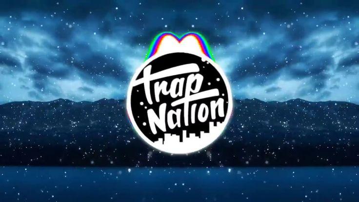 Niykee Heaton Infinity Illenium Remix Музыка Трап новинки 2016