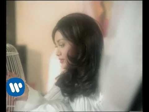 """Krisdayanti  - """"Menghitung Hari"""" (Official Video)"""