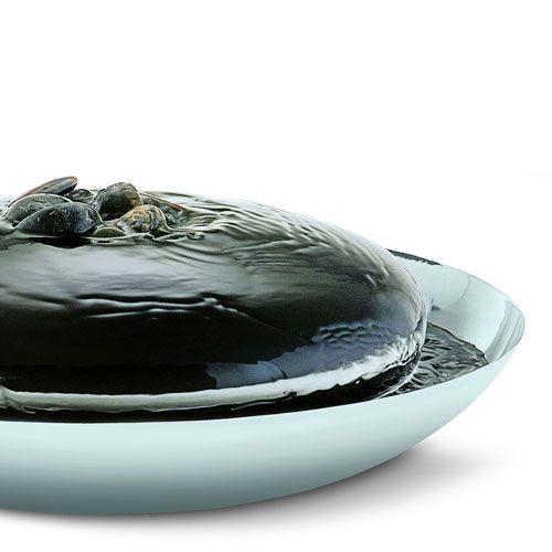 Spring Zimmerbrunnen | Philippi Design | Shop                                                                                                                                                     Mehr