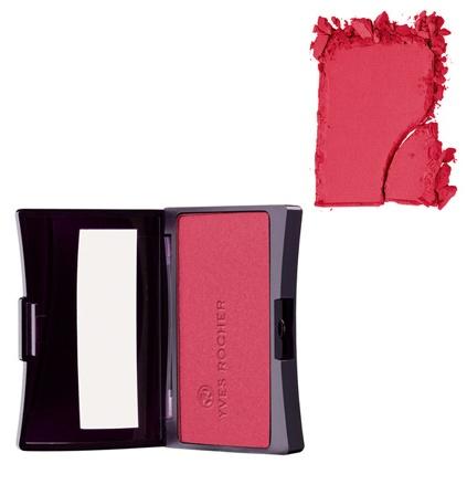Colorete Natural color Rouge