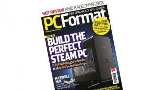 Computer Magazines Plr Articles - Download at: http://www.exclusiveniches.com/computer-magazines-plr-articles.html #ExclusiveNiches #ComputerMagazines #Plr #Articles #Marketing #Content #ContentMarketing